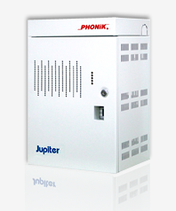 PHONIK IP PBX